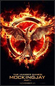 watch The Hunger Games: Mockingjay full movie * Director : Francis Lawrence * Writers : Peter Craig (screenplay), Danny Strong (screenplay) * Stars : Jennifer Lawrence, Josh Hutcherson, Liam Hemsworth * Release : 21 November 2014 (USA) * Genre : Adventure | Sci-Fi * Runtime : 123 min
