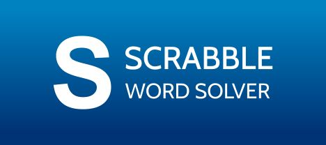 A comprehensive cheat and scrabble word finder for the popular word game. Find words to play against your opponent. Cheat at Scrabble here