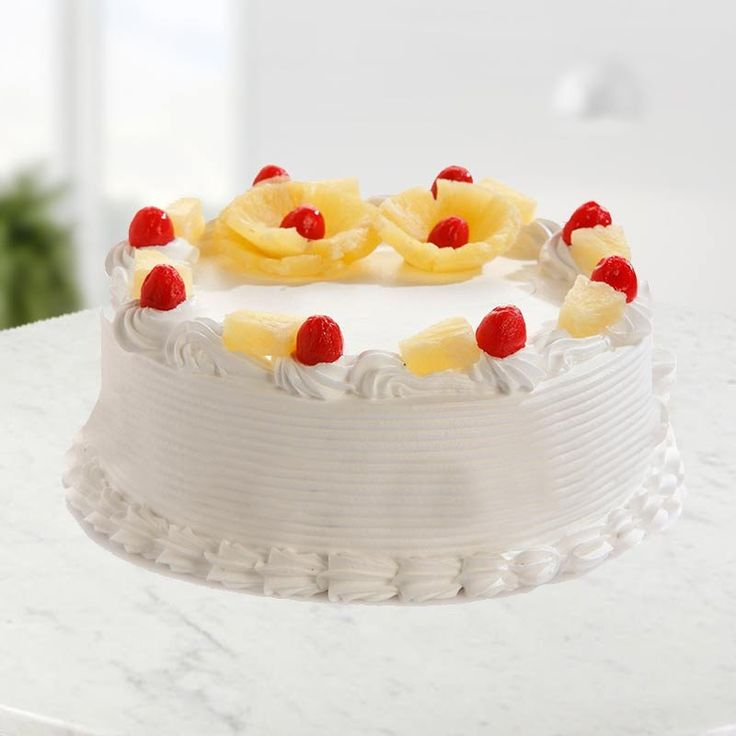 """8 Best Rakhiinindia.in """"Cake Delivery Services In Chennai"""" Images On Pinterest"""