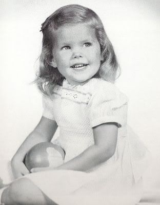 Priscilla Ann Wagner/Beaulieu~ her biological father died in plane crash, mother remarried another Air Force officer..