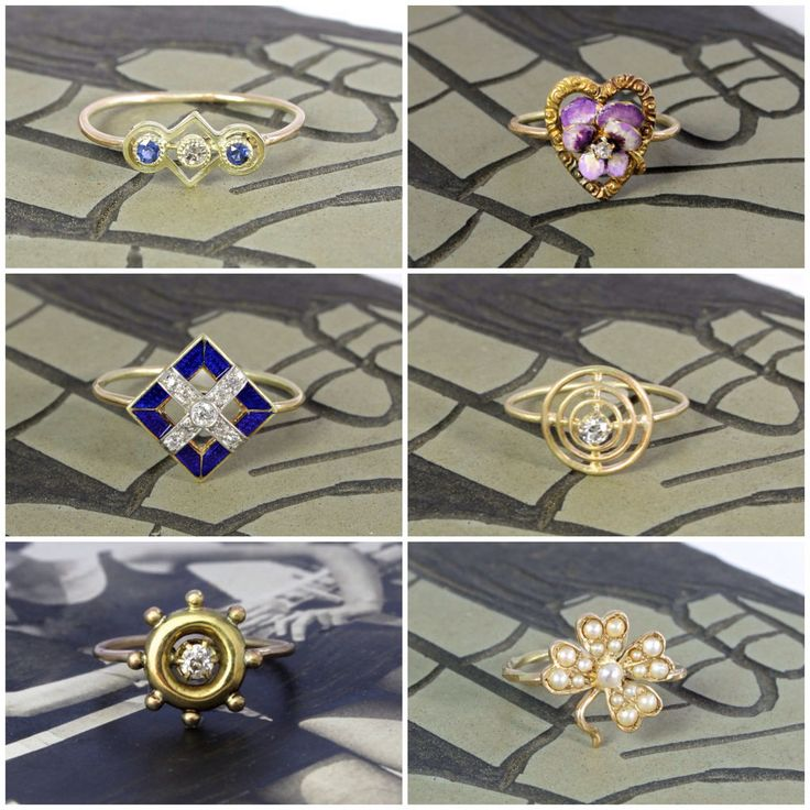 http://rubies.work/0178-ruby-rings/ Sapphire Necklaces