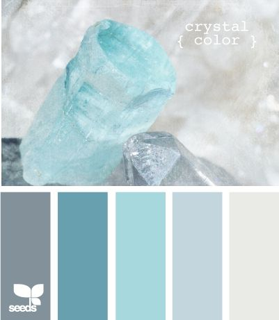 Color Combinations With Blue best 25+ blue color schemes ideas on pinterest | blue color