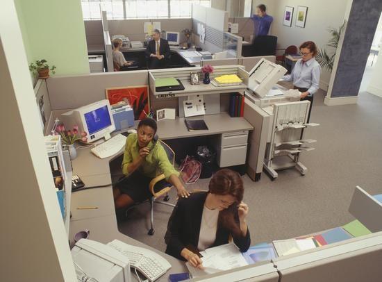 9 best Resume Tips images on Pinterest Resume examples, Resume - mailroom worker sample resume