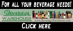 http://www.beveragewarehouse.com/images/blocks/BW-banner-logo.gif