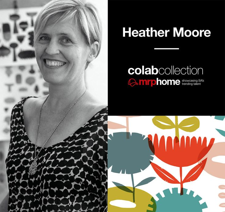 Introducing the Heather Moore & MRP Home / Mr Price Home Colab Collection! Take a look at the blog to see all the amazing products.