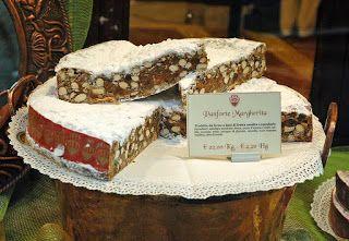 Angelica - Γλυκές συνταγές για παιδιά- Χιονάτο γλυκό με ξηρούς καρπούς