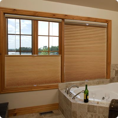 discount blinds - Discount Blinds Online
