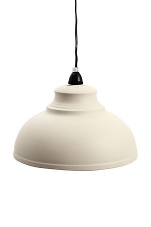 """This contemporary hanging pendant will suit a urban living space and home. Looks great above a kitchen island or dining table, whether hung individually or clustered in a group. Available across colour.Mr Price Home is NRCS (SABS) compliant.<div class=""""pdpDescContent""""><BR /><b class=""""pdpDesc"""">Dimensions:</b><BR />L28xH122 cm</div>"""