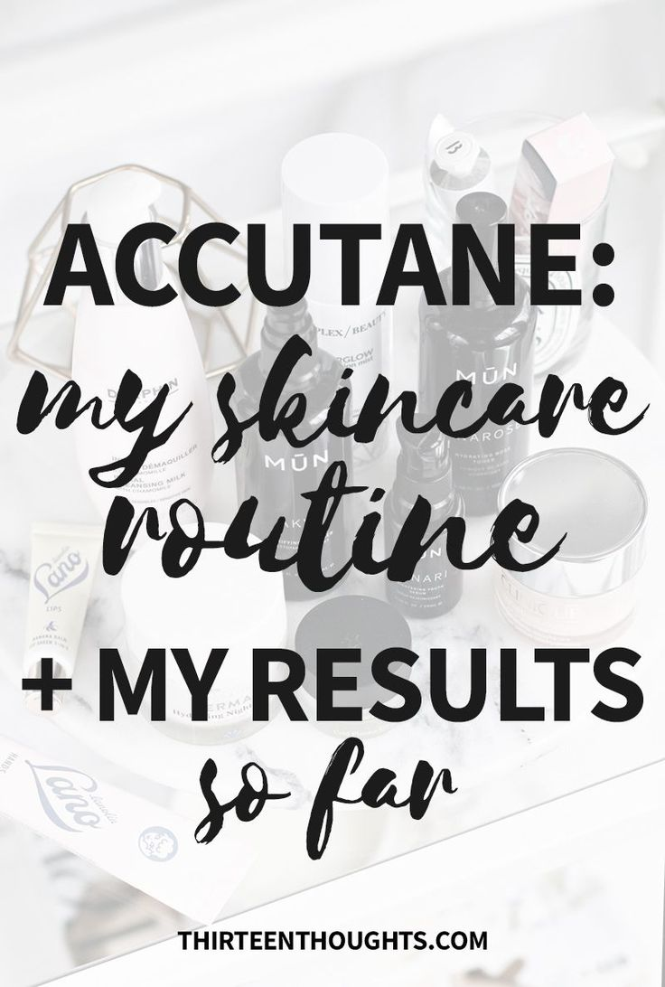 acne   acne skincare routine   acne remedies   accutane   absorica   accutane results   skincare routine on accutane   absorica results   accutane before and after } accutane side effects   accutane before and after photos   how to treat dry skin on accutane    via @Paula13t #acnebeforeandafter