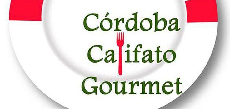 Córdoba Califato Gourmet 2016 | Hit Cooking