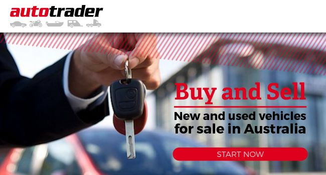 Find used cars and new cars for sale at Autotrader. With millions of cars, finding your next new car or used car and the car reviews and information will be no problem.