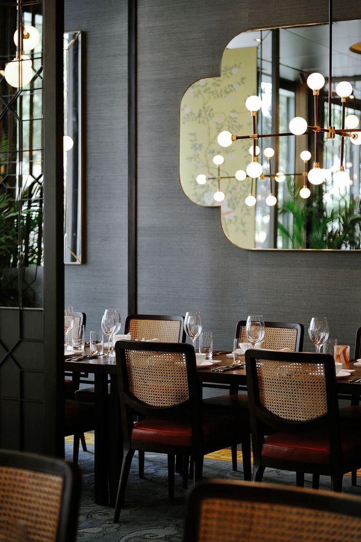 681 best F\u0026B Eating space images on Pinterest | Cafe restaurant ...