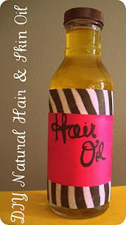 silky soft hair: The recipe is 2 parts coconut oil to 1 part jojoba, and then add your mix ins. Essential oils and or flowers. Dont use citrus for it dries out you hair.