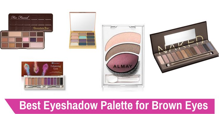 Best Wedding Makeup Palette : 1000+ ideas about Best Eyeshadow on Pinterest Best ...