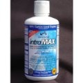 IntraMAX liquid vitamins