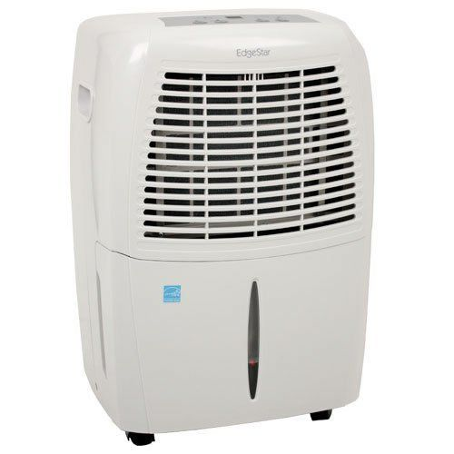 24 Best Energy Star Dehumidifier Images On Pinterest