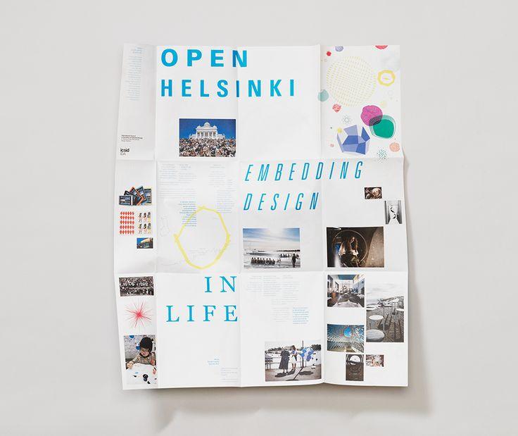 Kokoro & Moi – World Design Capital Helsinki 2012