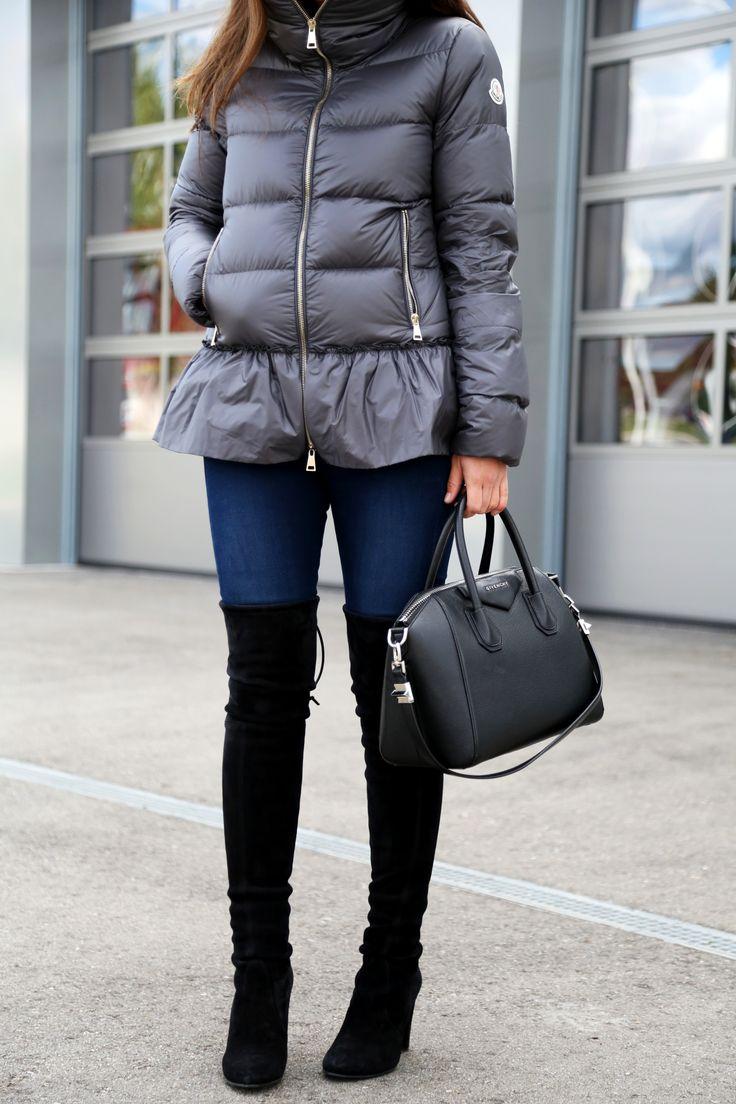 outfit-moncler-coat-stuart-weitzman-overknees-givenchy-antigona-bag-black-fall-details