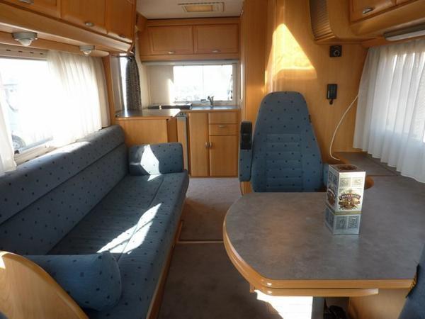 17 Meilleures Id Es Propos De Camping Car De Luxe Sur Pinterest Caravane Organisation