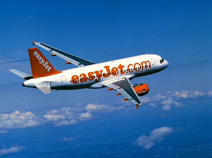 #EasyJet New Routes to #Crete, #Greece http://www.cretetravel.com/blog/story/easyjet-new-routes-to-crete-greece/