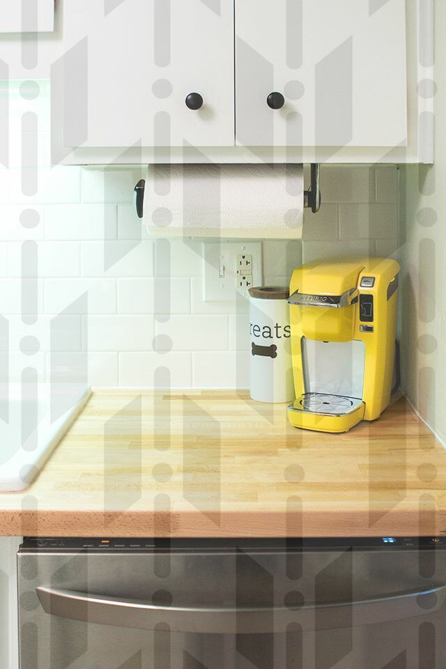 9 Buoyant Clever Hacks: Mobile Home Kitchen Remodel Before And After