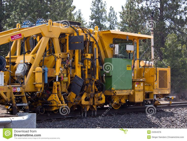 45 Best Images About Mow On Pinterest Beebe Trucks And