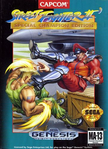 7603cabee8fc8f2166bcd4acb9cc4f63 genesis online street fighter best 25 street fighter sega ideas on pinterest street fighter  at reclaimingppi.co