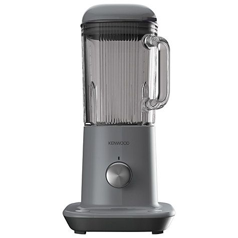 The 25+ best Kenwood blender ideas on Pinterest Kenwood smoothie - Rezepte Für Kenwood Küchenmaschine