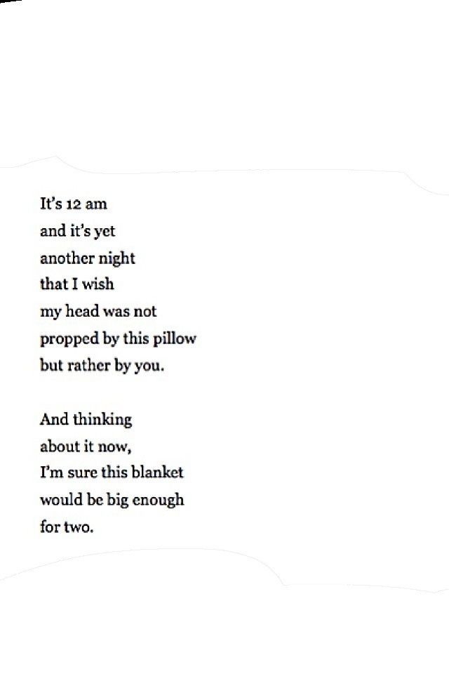 jealous love poems - photo #33