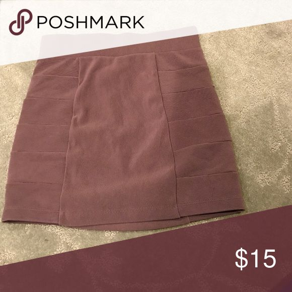 Divided skirt Divided skirt Divided Skirts Mini