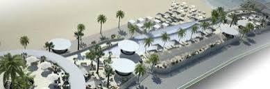 Afbeeldingsresultaat voor beach club valencia
