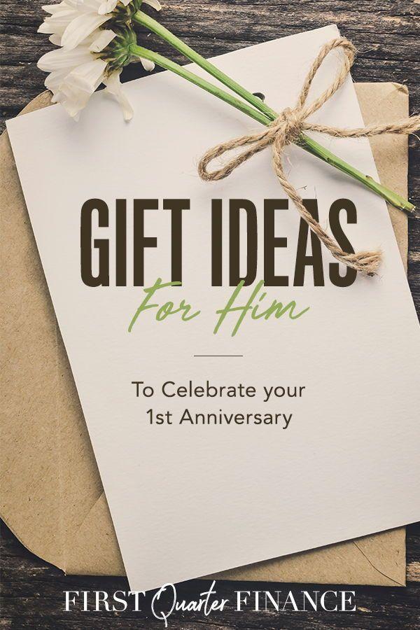 unique paper anniversary gifts