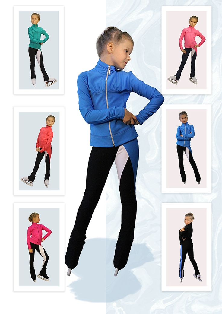 IceDress Figure Skating Outfit - Thermal - Twizzle 8https://figureskatingstore.com/icedress-outfits/  #figureskating #figureskatingstore #figureskates #skater #figureskater #iceskating #ice #dance #figure #skating #wear #apparel #outfit #outfits #wear #jacket #jacktes #pants #icedance #iceskater #iceskate #icedancing #figureskate #iceskates #figureskatingoutfits #figureskatingoutfit #iceskatingoutfit #figureskatingapparel #skatingwear #figureskatingjacket #figureskatingpants #icedress