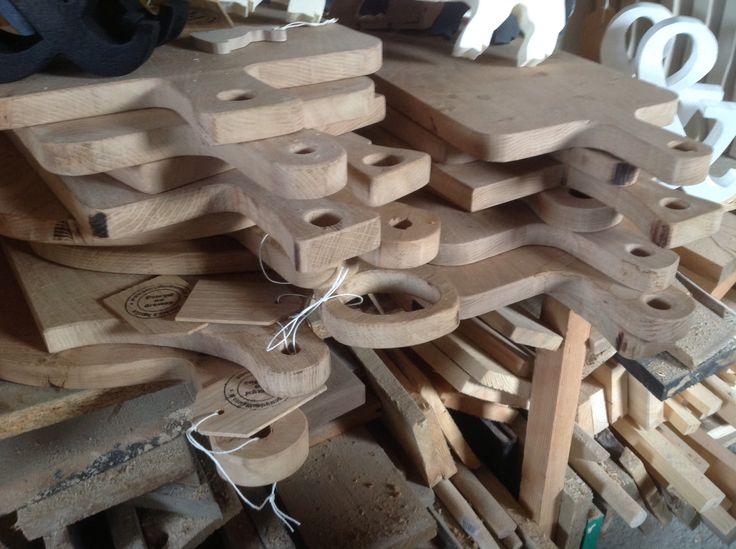 Cuttińg board# hand made#,wood
