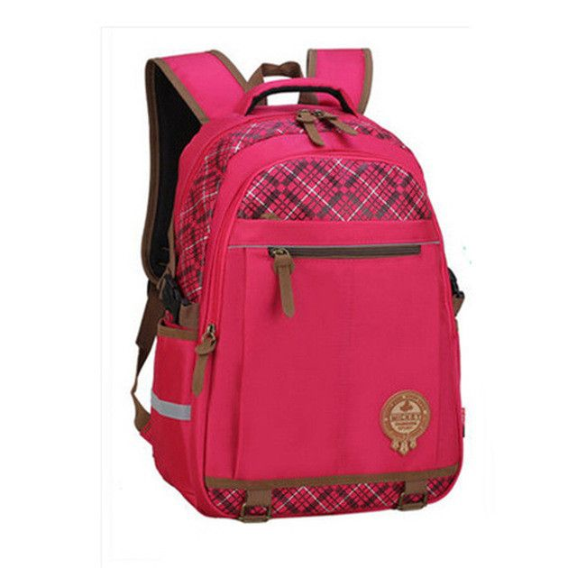 25  best ideas about Backpack sale on Pinterest | Backpacks for ...