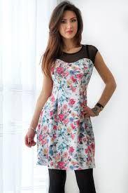 sukienki w kwiaty allegro - Szukaj w Google