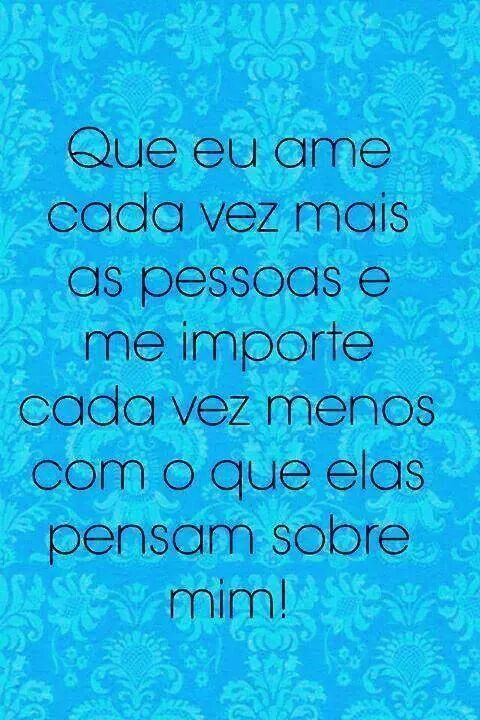Sempre... ;)