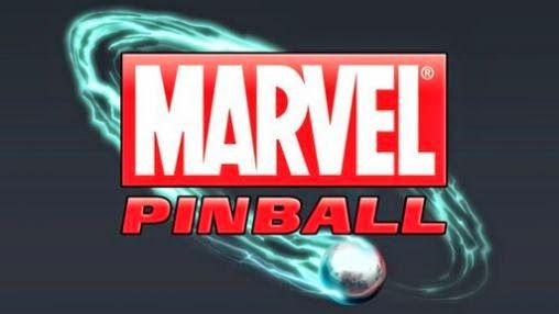 FREE DOWNLOAD GAME ANDROID Marvel pinball | DOWNLOAD GAME FULL VERSION