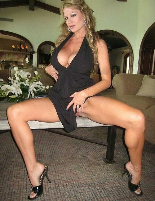 Cougar Sex Movies - Australian Dungeon Porn