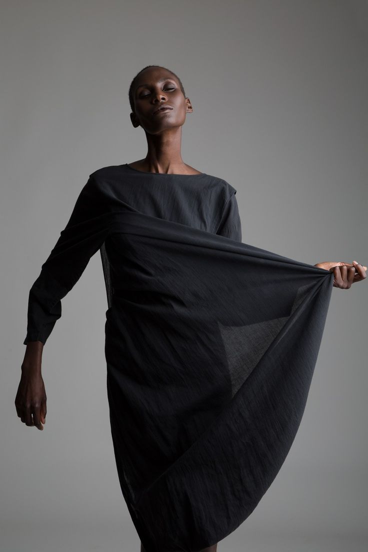 To acquire Dossier designer issey miyake pictures trends