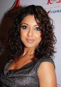 Tanushree Dutta Plastic Surgery Before and After - http://www.celebsurgeries.com/tanushree-dutta-plastic-surgery-before-after/