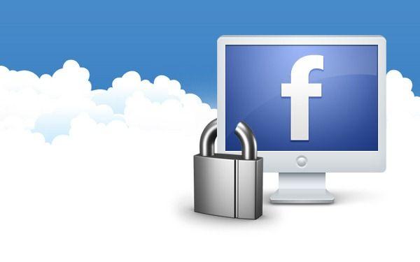 Facebook apresenta novas definições de Privacidade