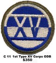 C 11 XV Corps old.jpg