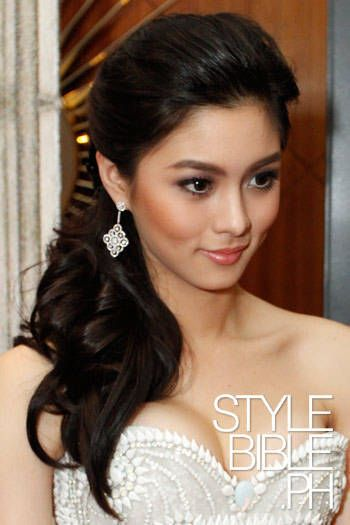 49 Best Kim Chiu Images On Pinterest | Chinese Asian Celebrities And Filipino
