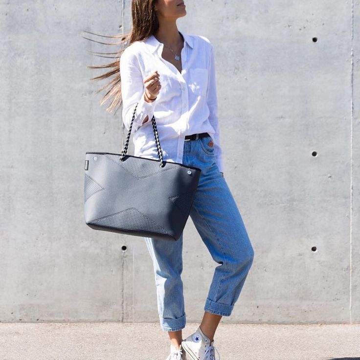 We're flying through the week and into the weekend with our Prene X Bag. Happy hump day  #weekendfeels #humpday