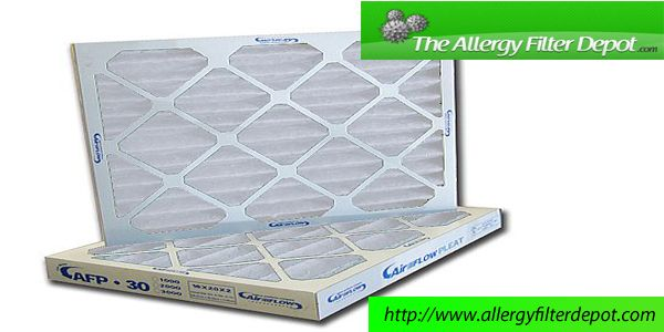 The Allergy Filter Depot- Discover the filters, furnace filters & air conditioner filters in the size u need. Just give us call 888-616-FILTER, we will help quickly.
