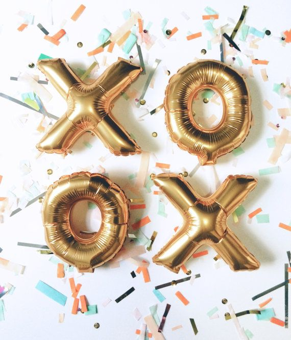 25 trending letter balloons ideas on pinterest birthday party decorations 21st party decorations and twenty first birthday