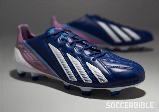 adidas adizero football boots 2013
