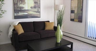 144 West 14th Avenue - Apartments for Rent in North Vancouver on http://www.rentseeker.ca - Managed by Hollyburn Properties