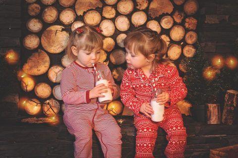 Pidžama – Kava s Doricom